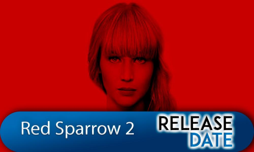 Red-sparrow-Film-2