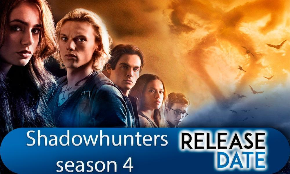 Shadowhunters-season-4
