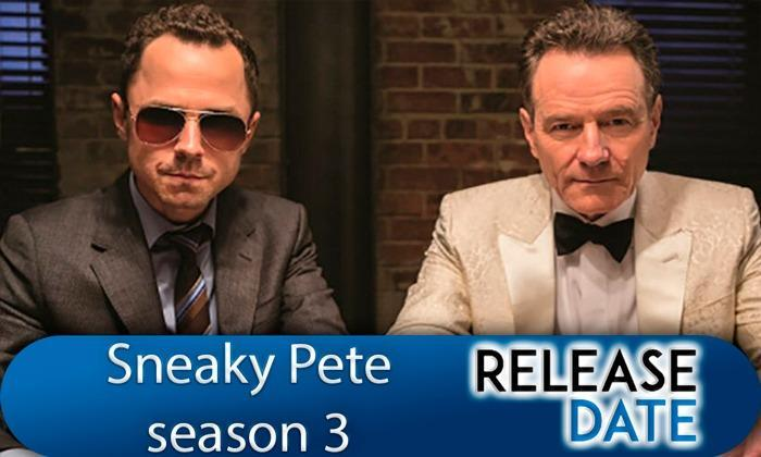 Sneaky-pete-s-3