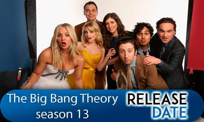 The-Big-Bang-Theory-s-13