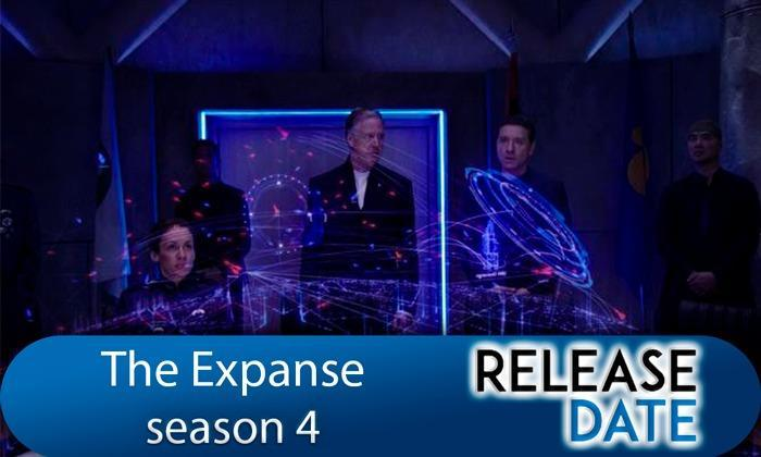 The-Expanse-s-4