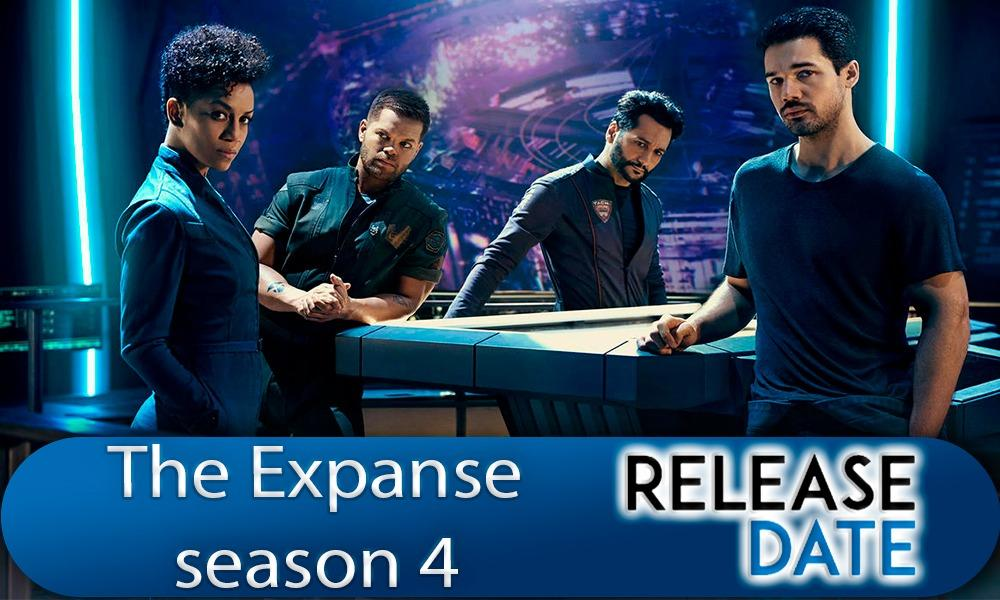 The-Expanse-season-4