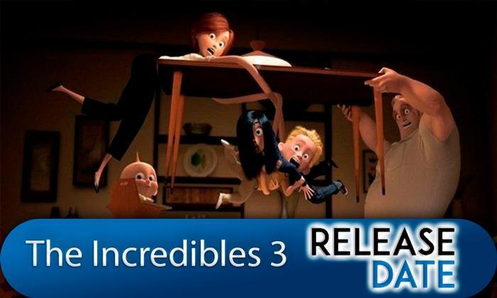 The-Incredibles-3