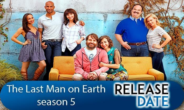The-Last-Man-on-Earth-s-5