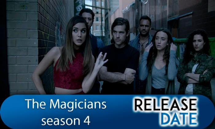 The-Magicians-s-4