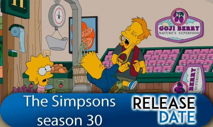 The-Simpsons-s-30