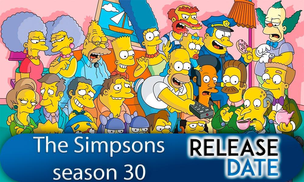 The-Simpsons-season-30