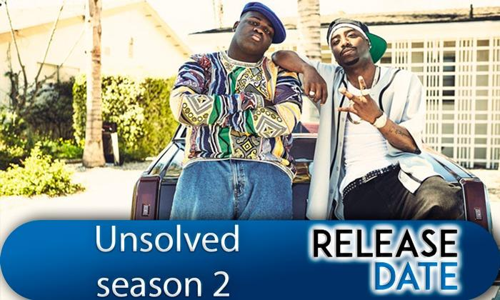 Unsolved-s-2