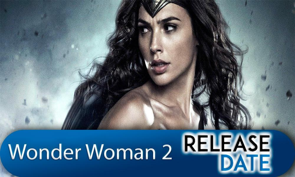 Wonder-woman-rart-2