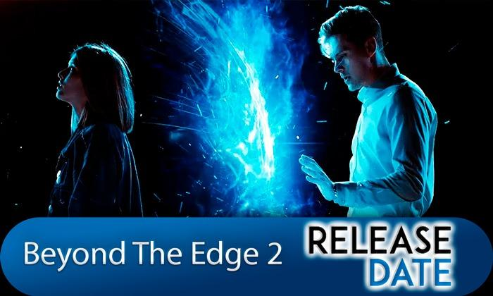 beyond-the-edge-2