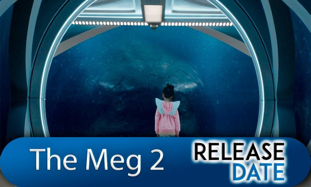 the-meg-part-2