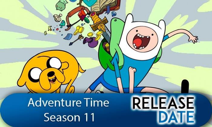 Adventure-Time-s-11