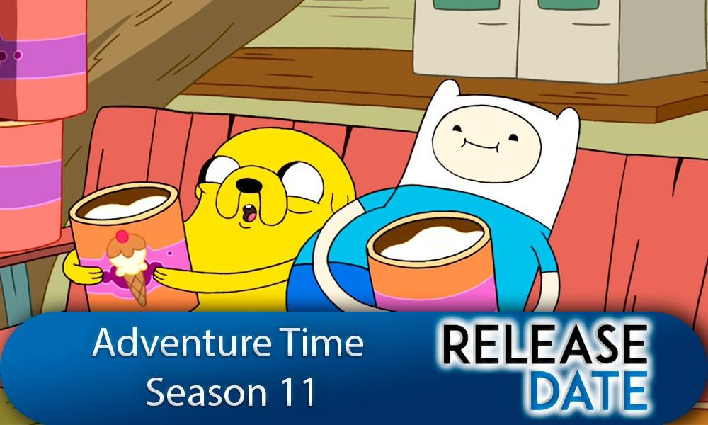 Adventure-Time-season-11