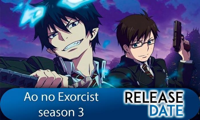 Ao-no-Exorcist-s-3