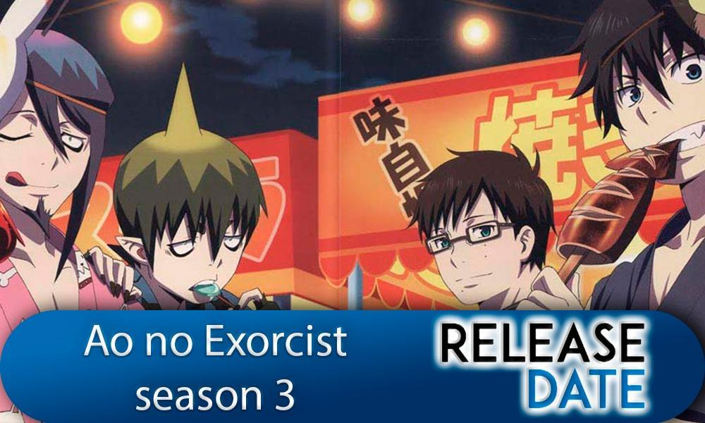 Ao-no-Exorcist-season-3