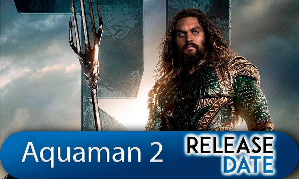 Aquaman-part-2