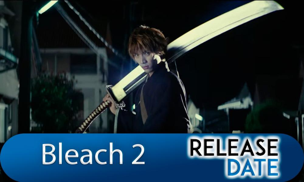 Bleach-part-2