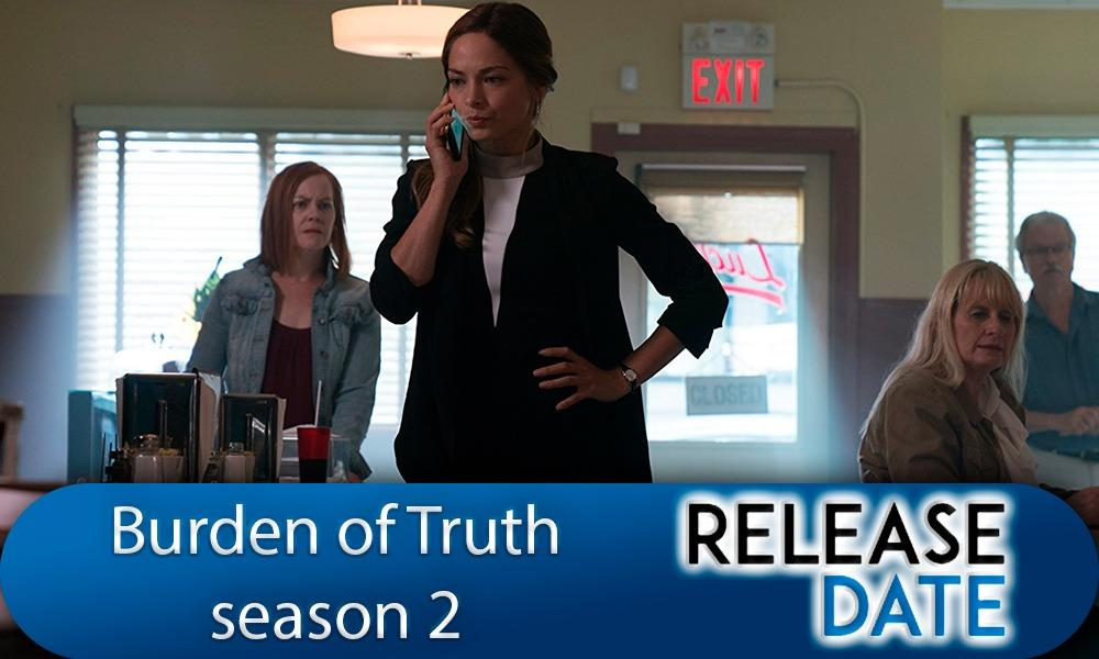 Burden-of-Truth-season-2