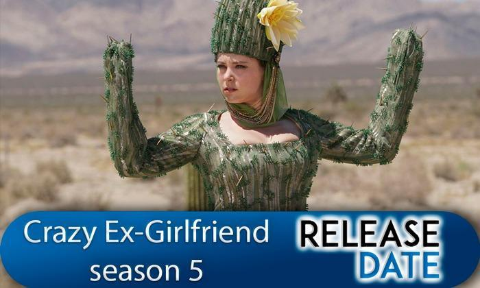 Crazy-Ex-Girlfriend-s-5