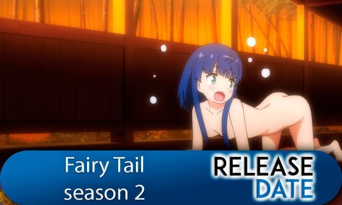 Fairy-Tail-s-2