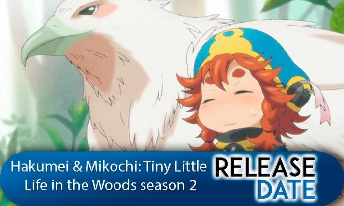 Hakumei-&-Mikoch-Tiny-Little-Life-in-the-Woods-s-2