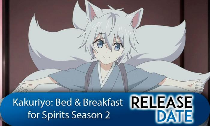 Kakuriyo-Bed-Breakfast-for-Spirits-s-2