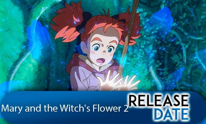 Mary-and-the-Witch's-Flower-2