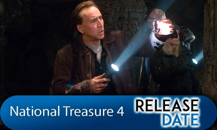 National-Treasure-4