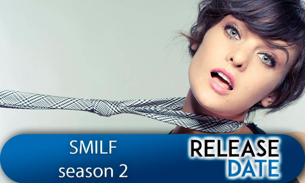 SMILF-season-2