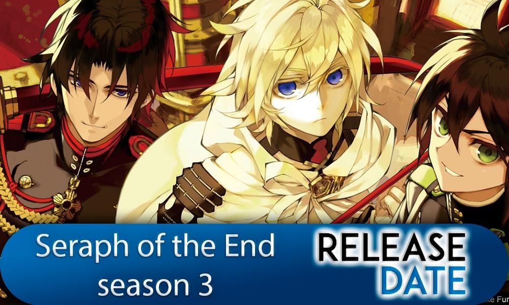 Seraph-of-the-End-season-3