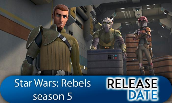 Star-Wars-Rebels-s-5