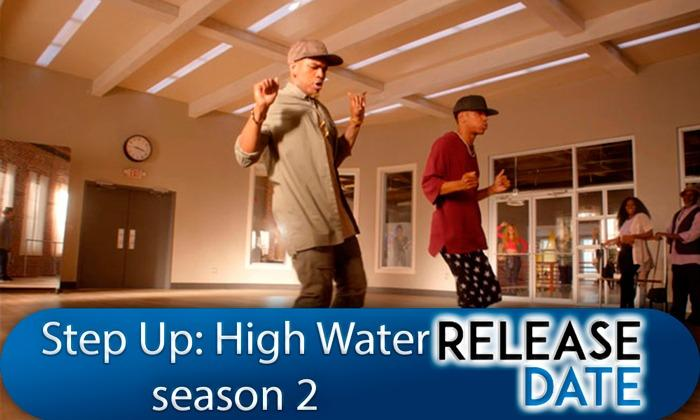 Step-Up-High-Water-s-2