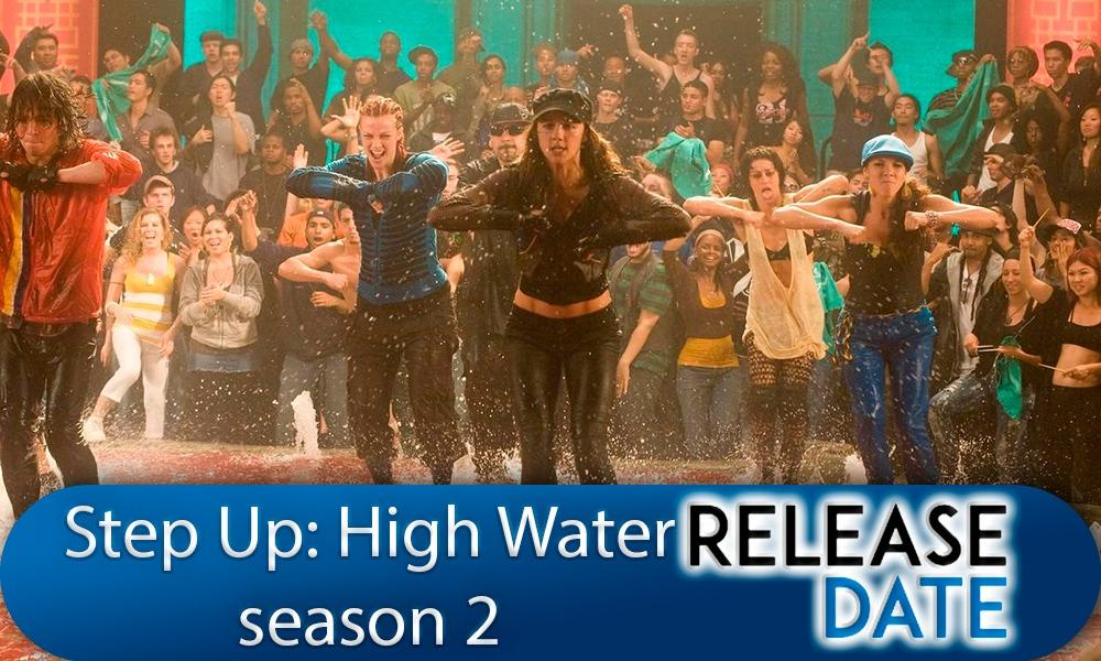 Step-Up-High-Water-season-2