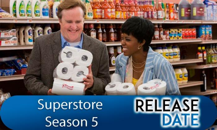 Superstore-s-5
