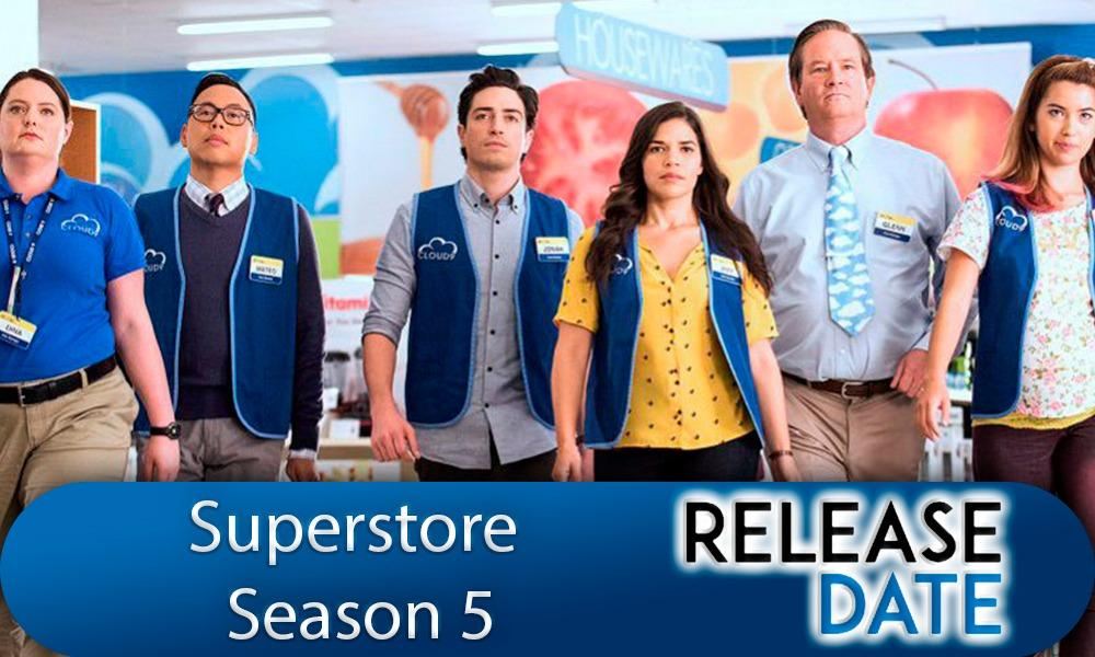 Superstore-season-5