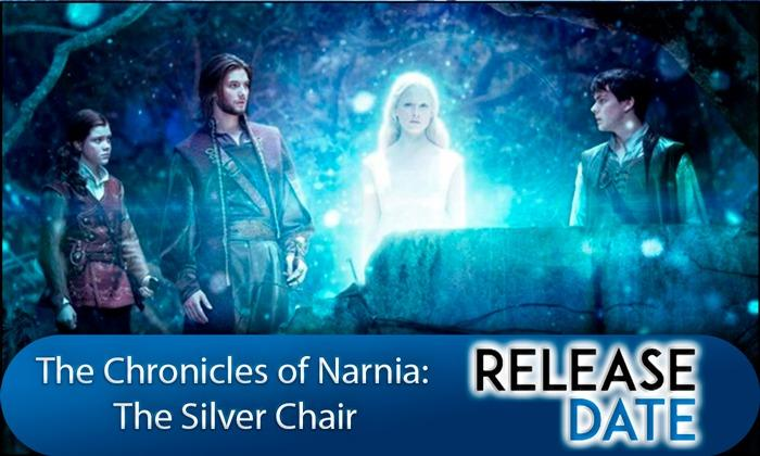 The-Chronicles-of Narnia-The-Silver-Chair-4