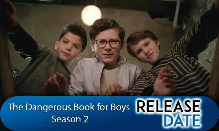 The-Dangerous-Book-for-Boys-s-2