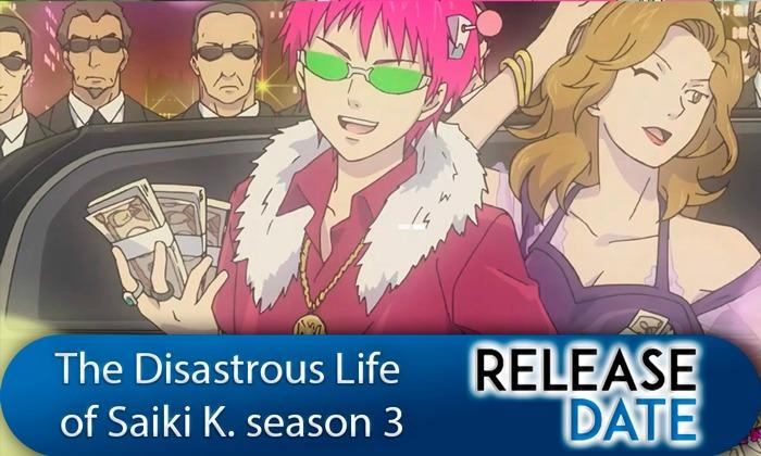 The-Disastrous-Life-of-Saiki-K-s-3