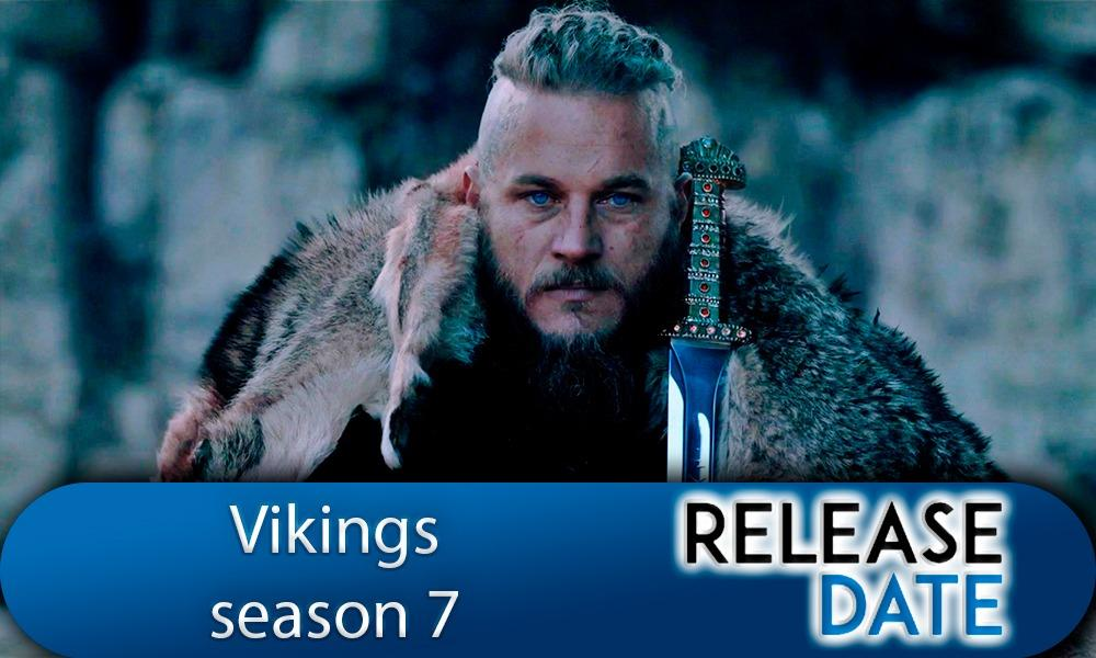 Vikings-season-7