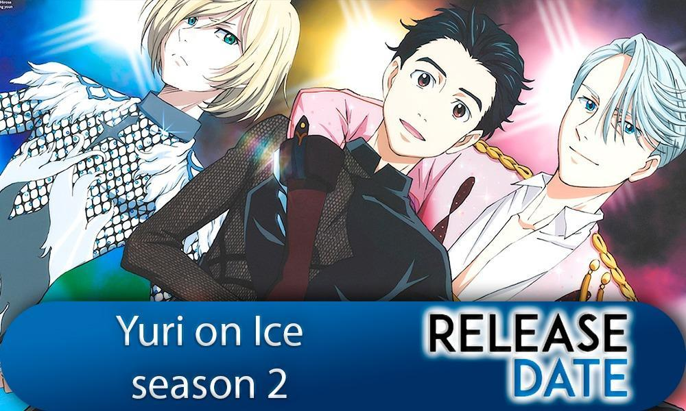 Yuri-on-Ice-season-2