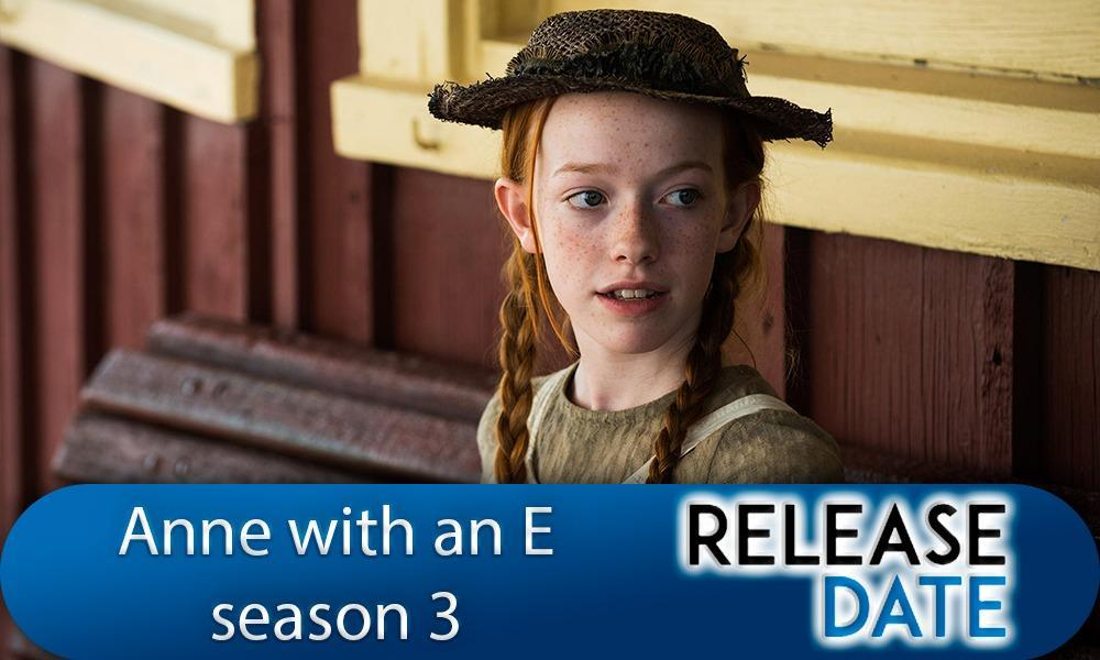Anne-with-an-E-season-3