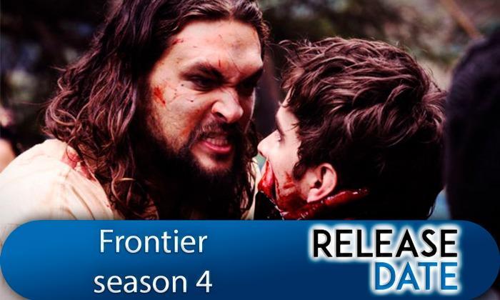 Frontier-s-4