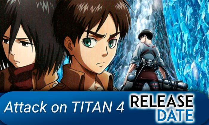 Attack-on-titan-part-4