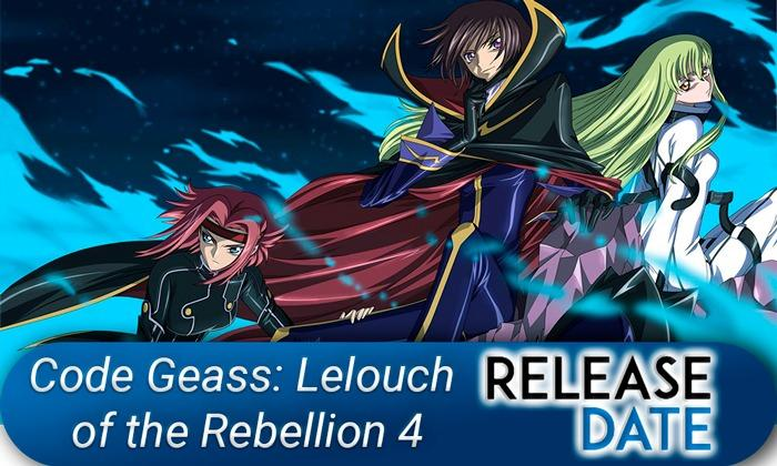 Code-Geass-4-Lelouch-of-the-Rebellion