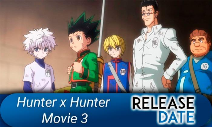 Hunter-x-Hunter-Movie-3-1