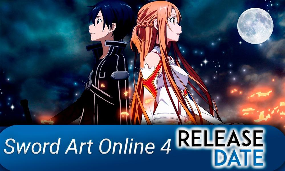 Sword-Art-Online-4-part