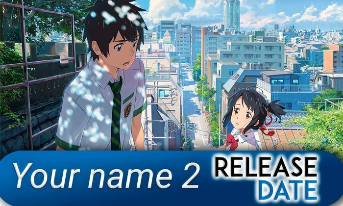 your-name-part-2