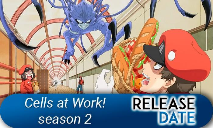 Cells-at-Work!-2