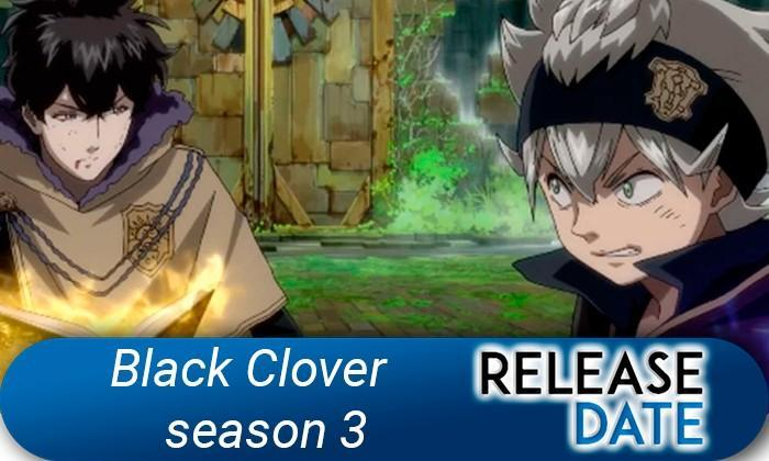 Black-Clover-season-3
