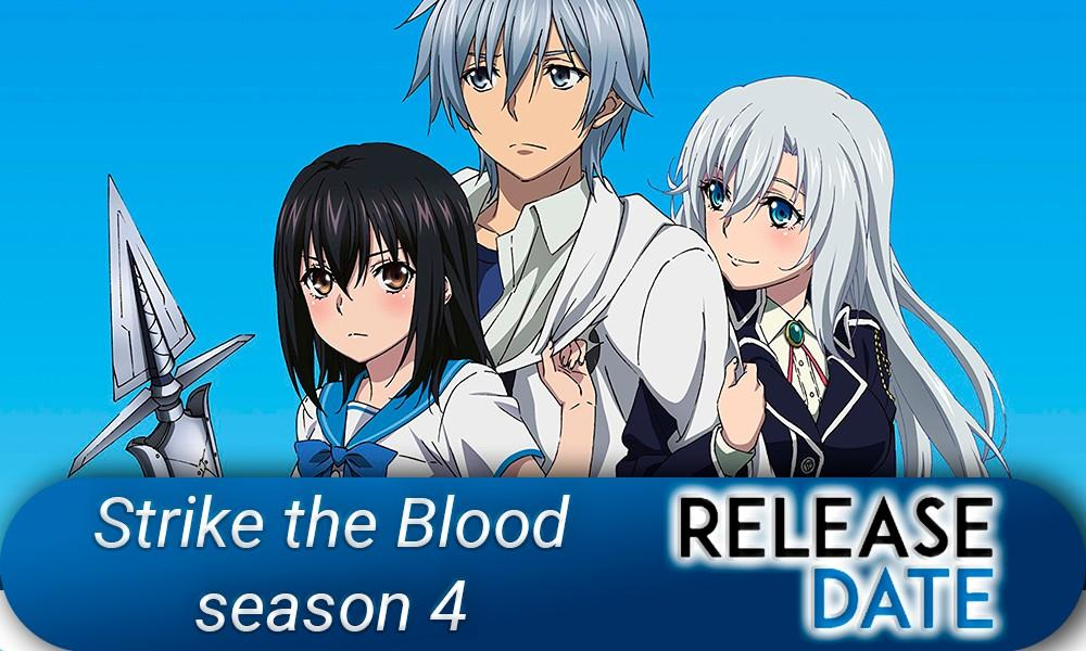 Strike-the-Blood-IV